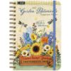 Picture of LANG Engagement Planner 2022 Spiral Garden Botanical by Barbara Anderson