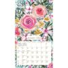 Picture of LANG Wall Calendar 2022 Wild at Heart by Barbra Ignatiev