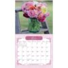 Picture of LEGACY Wall Calendar 2022 Everyday Miracles by Claire Brocato