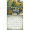 Picture of LEGACY Wall Calendar 2022 Peace and Tranquility by Kim Norlien