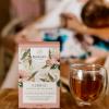 Picture of Roogenic Tea Bags Nursing Tea Native Plant Tea Elixir