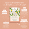 Picture of Roogenic Tea Bags Pregnancy Native Plant Tea Elixir
