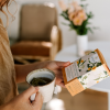 Picture of Roogenic Tea Bags Womens Balance Native Plant Tea