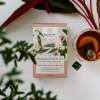 Picture of Roogenic Tea Bags Womens Vitality Native Plant Tea