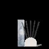 Picture of Circa Scent Stems Refill - Sea Salt & Vanilla